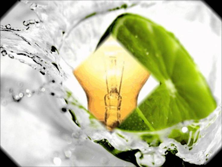 Una cura para quitar las espinillas rápido y sencillo 2012 - http://solucionparaelacne.org/blog/una-cura-para-quitar-las-espinillas-rapido-y-sencillo-2012/
