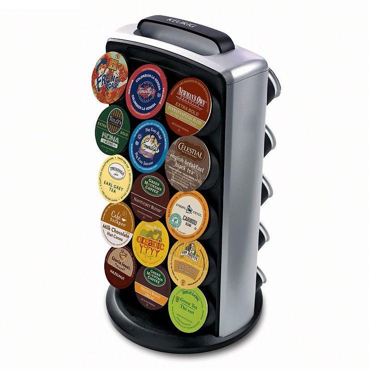 keurig k575 coffee brewing system k - Keurig K Cups