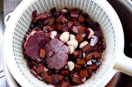 Geschmortes Rindfleisch Short Ribs: eine Schritt für Schritt Anleitung | Zen Can Cook