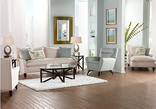 1000 Ideas About Ivory Living Room On Pinterest Living Room Neutral Cream Couch And Cream Sofa