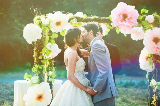 whitney_darling_garden_party_wedding_14-619x412