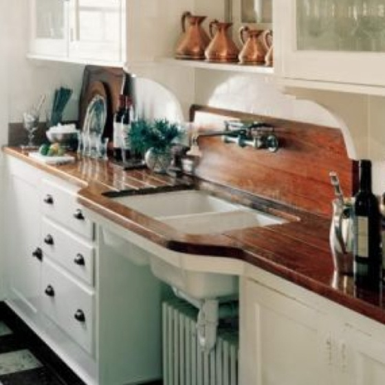 Image Result For How Much Is A Butcher Block Countertopa