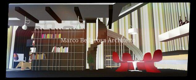 Interior design 2013