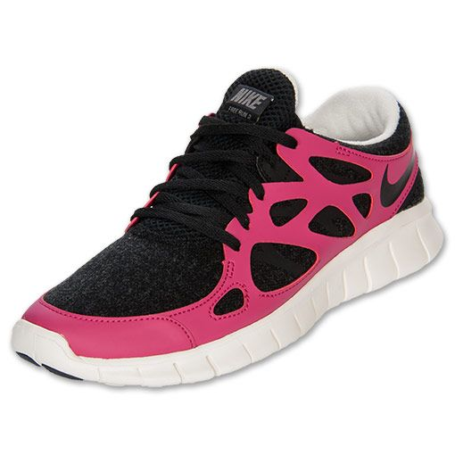 nike free powerlines 2 ltr review