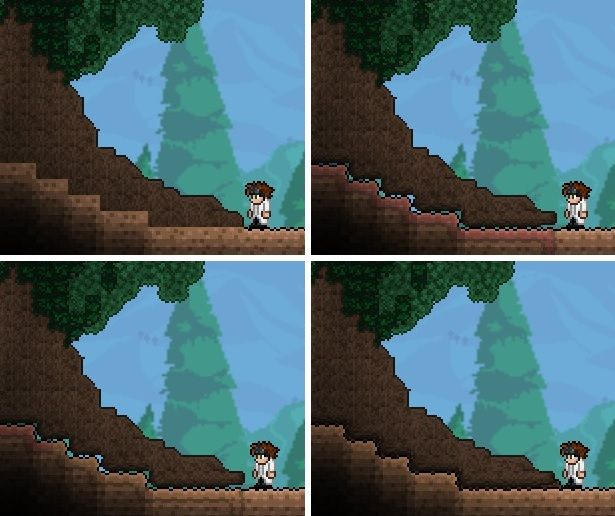 490 Best Images About Terraria… Sigh, I Know On Pinterest