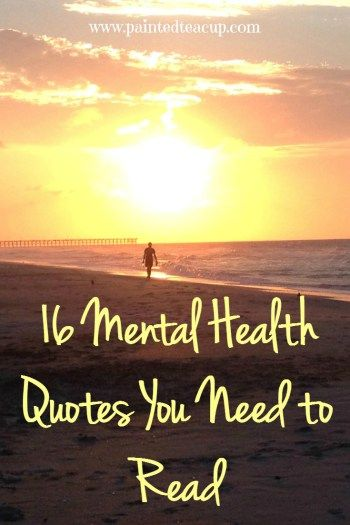 dating with mental health issues The source of these problems what you want from a relationship in the early months of dating we encourage you to contact the ut counseling & mental health.