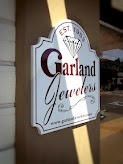 Garland Jewelers... for my pretty ❤