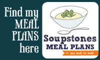 find my meal plans here jan14 by jules:stonesoup, via Flickr