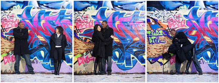 Ottawa Engagement Portrait. http://www.couvrette-photography.on.ca