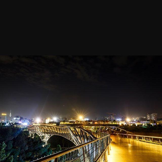 #oracle #app #ajax #SEO #css #site #bit #php #portal #project #phpstorm #javascript #java #jquery #html #js #laravel #linux #logo #programmer #programming #project #xamp #code #coding #code_is_my_lifestyle #oracle #webdesign #web #webdeveloper contact us www.iranlaravel.ir