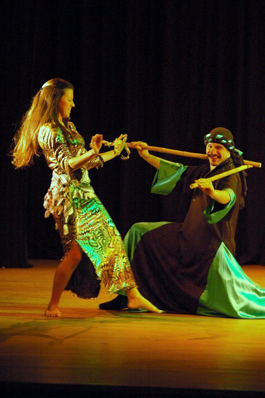 17 Best images about Belly Dance - Saidi on Pinterest ...