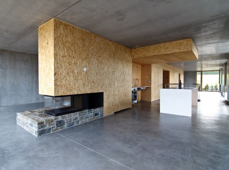 138 best OSB images on Pinterest Carpentry, Woodworking and Osb wood