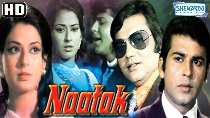 Watch Naatak (HD) -  Moushumi Chatterjee | Vijay Arora | Sulochana | Subhash Ghai | Nazima | Snehlata watch on  https://free123movies.net/watch-naatak-hd-moushumi-chatterjee-vijay-arora-sulochana-subhash-ghai-nazima-snehlata/