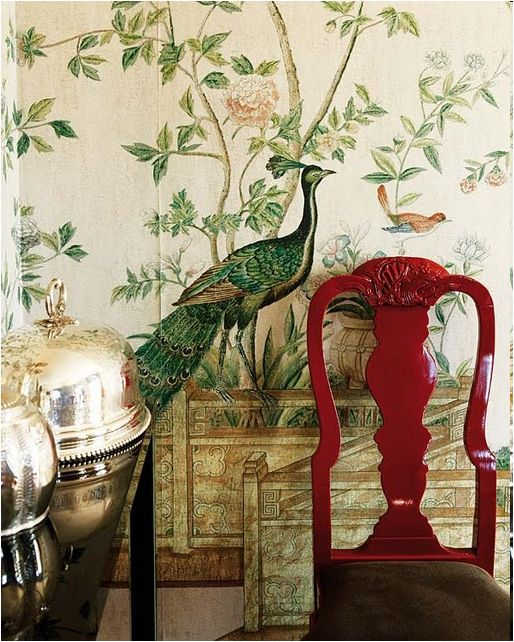 1000+ Ideas About Peacock Wallpaper On Pinterest