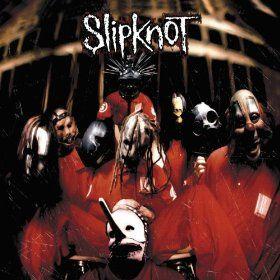 Slipknot [Explicit]