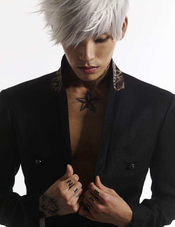 Dalmatian Youngwon Ideal Girl Essay - image 11