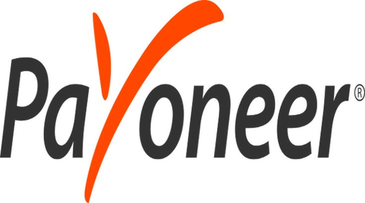 Payoneer – International banking solutions! Whether you're a business owner or a solo freelancer, getting paid is critical...