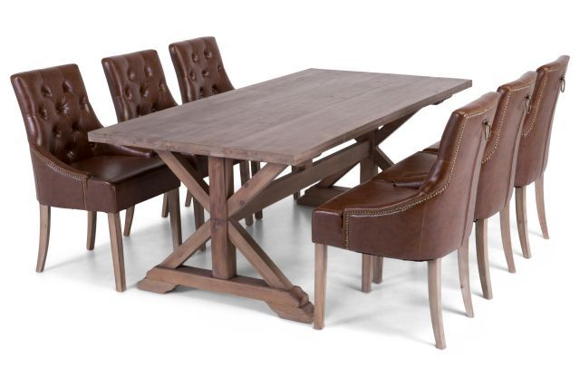 mobler-matgrupper-matgrupper-med-stolar-matgrupp-yorkshire-med-6-sarah-fatolj-vintage-p81712-vintage