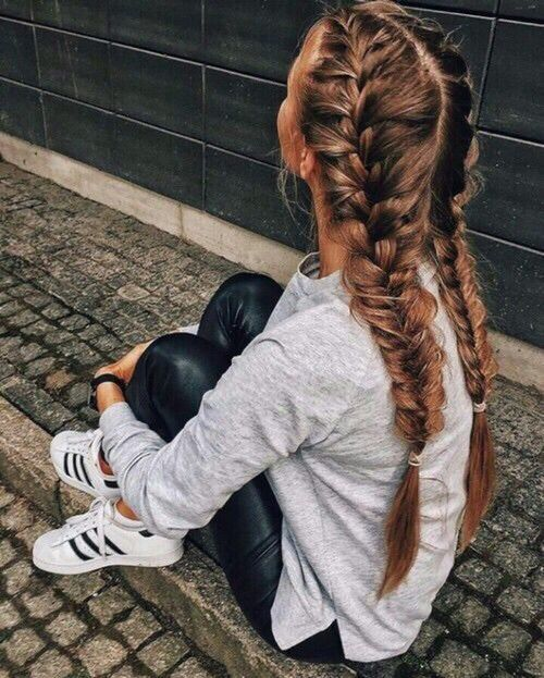hair styles with braids 17 best ideas about braids on 1420