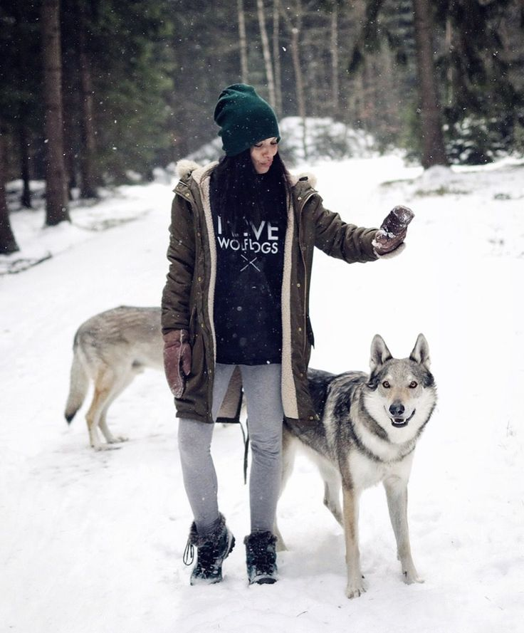 Super excited that our e-shop will open soon soon soon! You know I'm not a big pusher for promotions and marketing stuff in general. But I'm proud of this project as we donate part of the profit to a Wolfdog Rescue Station from every item sold. So, if you want to have killed I LOVE WOLFDOGS hoodie and HELP mistreated wolfdogs at the same time, head over to our e-shop (link attached) and check the collection out!    #wolfdog #travelwithmaya