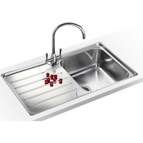 17 Best Images About Kitchen Sink Realism On Pinterest: 17 Best Images About Kitchen On Pinterest