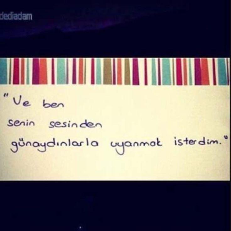 #edebiyat #sanat #şiir #söz #hayat #şiirsokakta #şiirheryerde #aşk #umut #hayal #romantik #güzelsözler #sevgi #sevgili #masal #hikaye #kitap #gününsözü #şair #mutluluk #türkiye #dost http://turkrazzi.com/ipost/1524540092554518824/?code=BUoQSMGjaEo