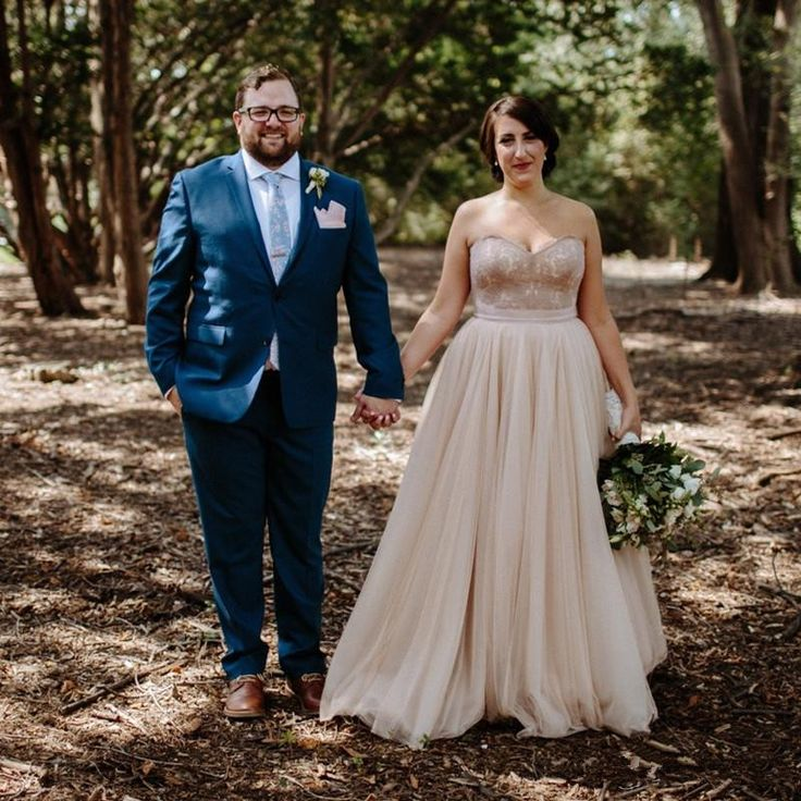 Fall 2018 wedding dresses plus size