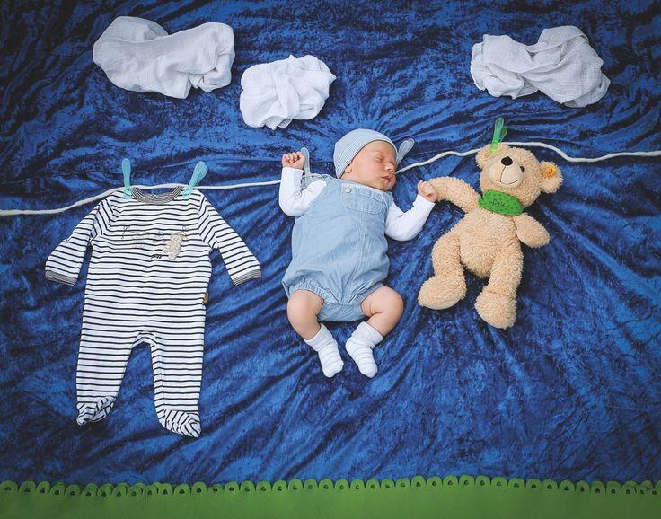 Babyshooting, paderborn, Deutschland, baby