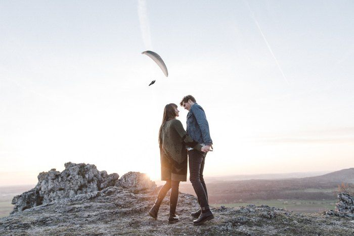 Everyday is an adventure with you | Image by photo by Ruth Leavett