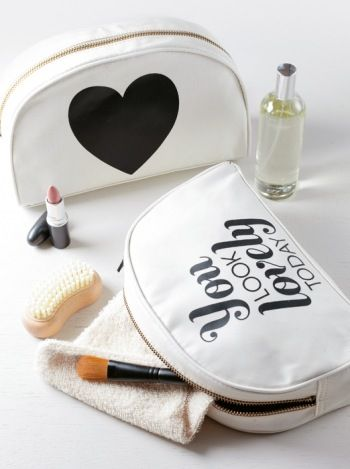 For Her: Makeup - You Look Lovely