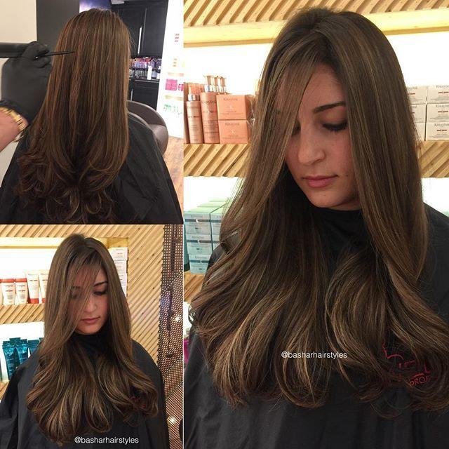💇🏼💁🏼 Hair by Jackob & Bashar  @byjacobshairbeauty  @basharhairstyles  @stylebyjackob 💇🏻 #stockholm #sweden #sverige 🇸🇪 #göteborg #frisör #frisörstockholm #hårfärg #slingor #byjacobs #håruppsättning  #ASH #bruduppsättning #basharhairstyles #mood #hairstyle #hair #haircuts #basharhairstyles #stylebyjackob @stylebyjackob #hairbybashar #brudtärna #festuppsättning #brudklänning #brudslöja #hair #mood #dubai #paris #hairup #weddingdress #weddingday #haircuts #love #hairstyle