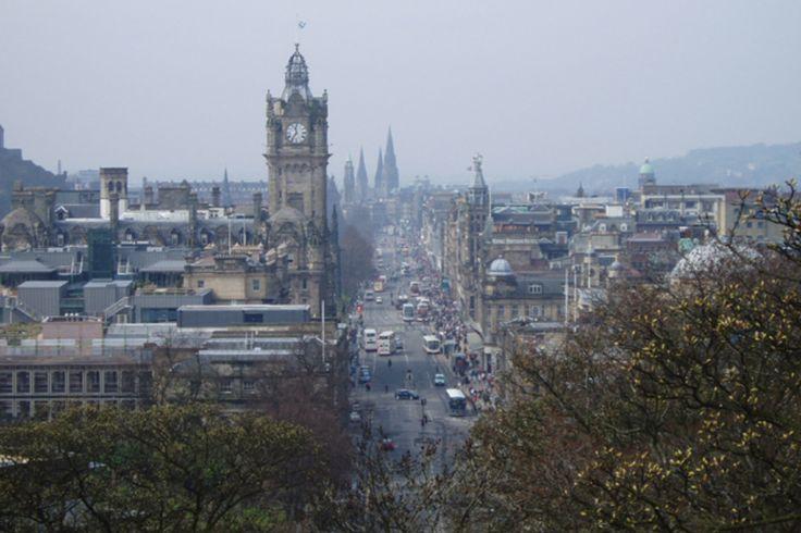 Best Edinburgh Attractions and Activities: Top 10Best Attraction Reviews