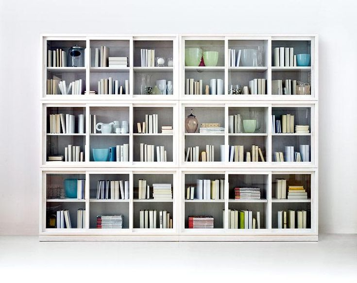 44 best Ordnung images on Pinterest Organizing clutter, Getting