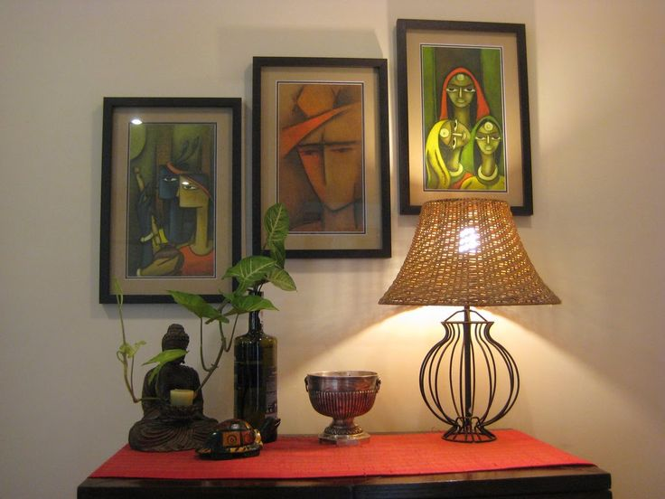 255 best Home decor images on Pinterest Home Indian interiors