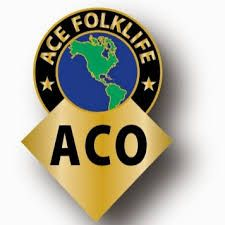 Education Research Associates-ACE-ACO-ACIR