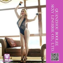 Latest popular hot sale Mature Women Sexy Lingerie Best Seller follow this link http://shopingayo.space
