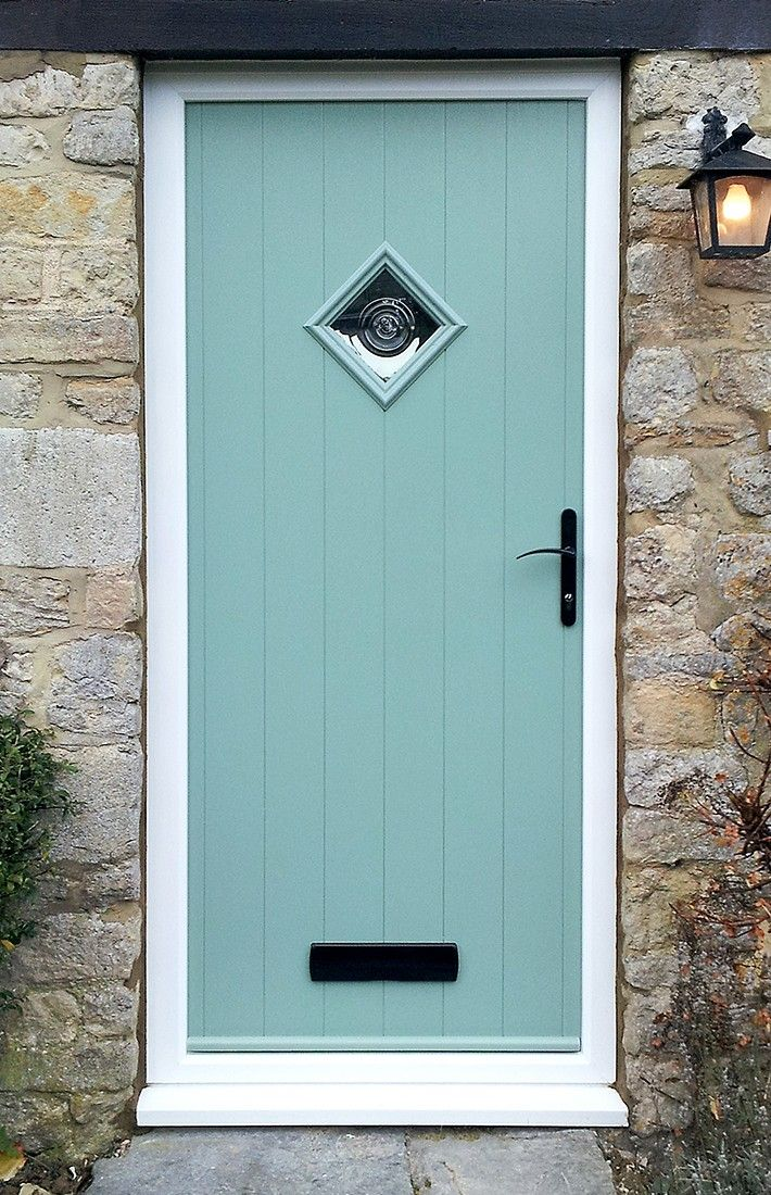 17 Best Images About Solidor Flint Composite Door From