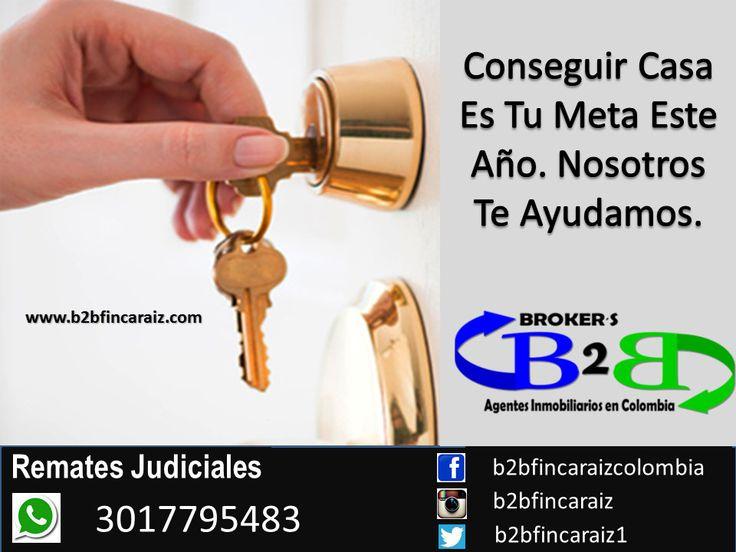 https://flic.kr/p/F5zRed | 05-abril-2016-b2b-broker-1 | Remates Judiciales en Cartagena B2B Finca Raíz, Agentes Inmobiliarios en Colombia. El sueño de un hogar propio. www.b2bfincaraiz.com Cel: 3017795483. Estamos Para Servirte