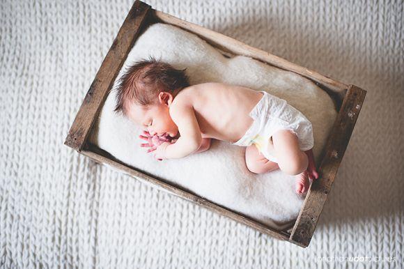 photos bebe naissance