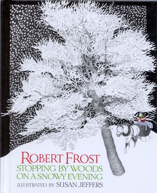 robert frost the bear Robert frost: poems study guide rationality as a burden of duty, but there are certain cases when the hint of imagination is almost too seductive to bear for.