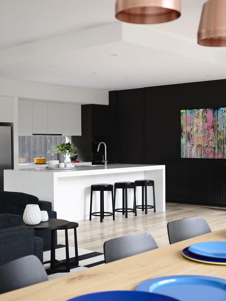 #kitchencabinet