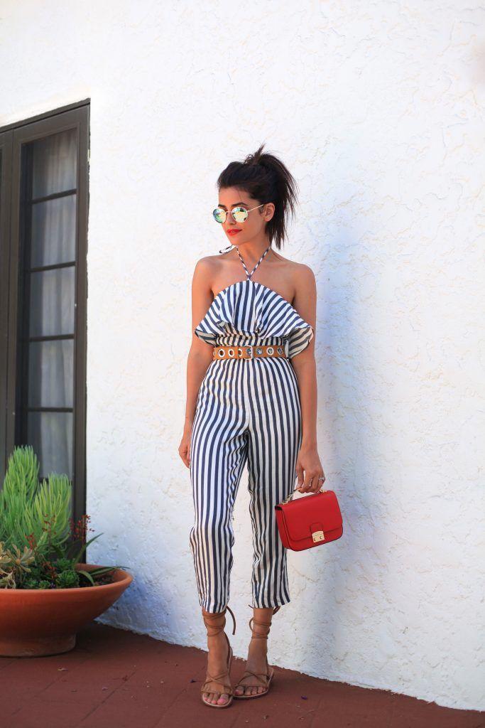 Petite fashion bloggers : Sazan :: BombPetite.com