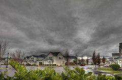 tornado weather http://thesurvivalmom.com/2012/03/19/23-tips-to-help-you-prepare-for-tornado-season/