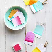 "Free Printable ""Sweet New Year"" Calendar 2014 » Eat Drink Chic"