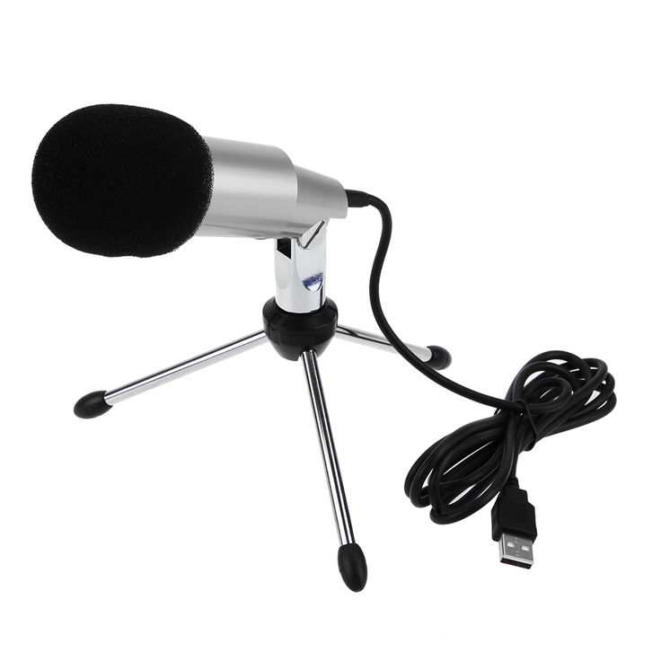 >> Click to Buy << AK-2 USB Mobile Phone Microphone with Tripod Stand Kit Lifting Holder Bracket Professional Microphone for Computer Singing Live #Affiliate