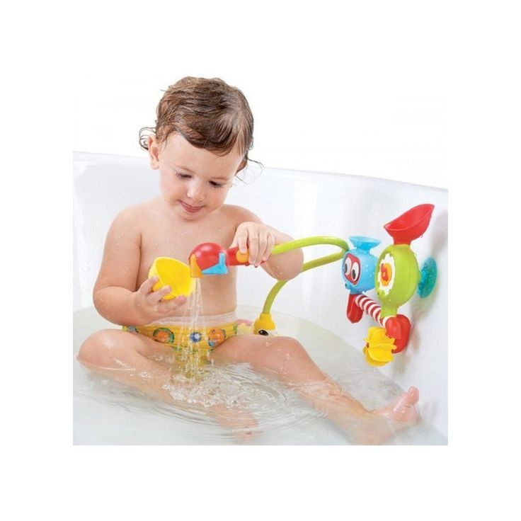 1228 best images about kids shower heads on pinterest for Childrens shower head