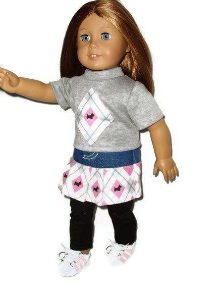 american girl doll ebay clothes