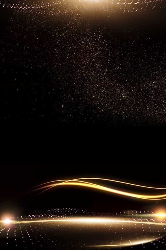 Zoloto Light Background Images Photoshop Backgrounds Backdrops Gold And Black Background