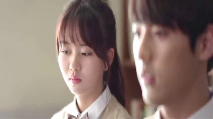 Korean Mix Hindi Video Song Hd Download idea gallery