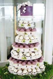 капкейки на свадьбу - Google-Suche